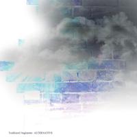 2nd Album『オルタナティヴ』