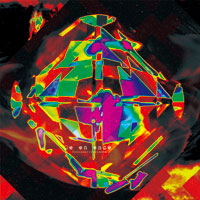 4th Single 『ディペンデンス -依存症-』