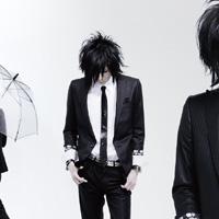 5th Single『LIFE / 東京コーリング』 通常盤